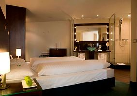 flemings express hotel frankfurt